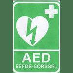 Stichting AED Eefde-Gorssel