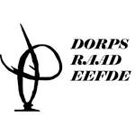 Vereniging Dorpsraad Eefde