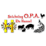 stichting O.P.A. de Hussel
