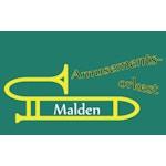Amusementsorkest Malden