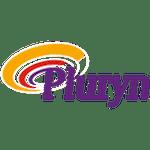 Stichting Pluryn