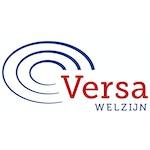 Versa Welzijn - Kinderwerk Uit-Wijk