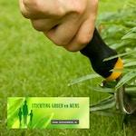 Stichting Groen en Mens