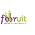 Stichting Fooruit