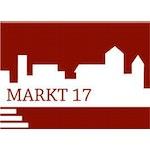 Inloopcentrum Markt 17