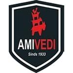 Stichting Amivedi