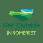 Get Outside Somerset