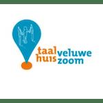 Taalhuis Veluwezoom (gemeente Rheden)