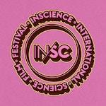 InScience Filmfestival