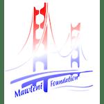 Mawteni Foundation