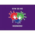 KVW Do-Ho Roermond