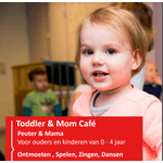 ouder-baby-peuter-cafe