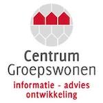 Centrum Groepswonen