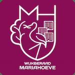 Wijkberaad Mariahoeve
