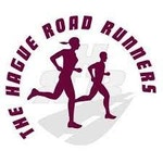 The Hague Road Runners