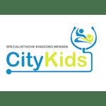Medisch Kindzorg Instelling CityKids