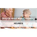 Stichting Vrijwillige Hulpdienst Malden Heumen / Tafeltje Dekje