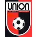 Union voetbal