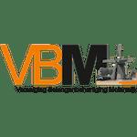 Vereniging  Belangenbehartiging Molenwijk