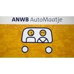 ANWB Automaatje HBEL