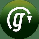 Green Revolution Foundation