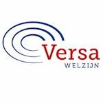 Versa Welzijn Meent