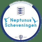 Gymnastiekvereniging Neptunus Scheveningen