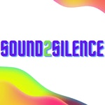 The Sound to Silence