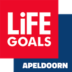 Life Goals Apeldoorn