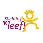Stichting 'kLEEF