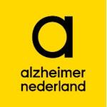 Alzheimer Café Gooise Meren