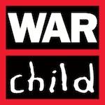 WarChild Nederland