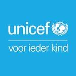 UNICEF Twente