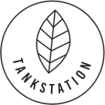 Tankstation, cultureel vulpunt