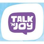 Tactus Talk 'n Joy