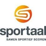 Sportaal