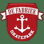 Skatepark de Fabriek