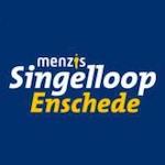Singelloop Enschede