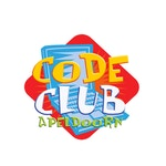 Stichting Codeclub Apeldoorn