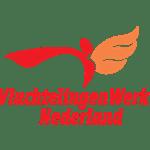 Stichting Vluchtelingenwerk Oost Nederland