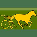 Stichting Paardrijden Gehandicapten
