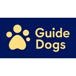 Guide Dogs South West