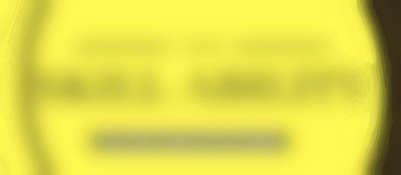 Netwerk SKILL-ABILITY Apeldoorn