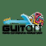 Stichting Guitart