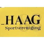Haag88