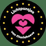 Stichting Lichtpuntjes van Mariahoeve