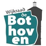 Stichting Wijkplatform de Bothoven