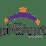 Stichting Present Apeldoorn