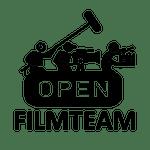 Stichting Open Filmteam