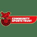 Bridgwater United Community Sports Trust